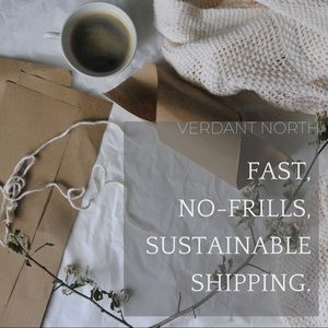 Tops - FAST, No Frills, Sustainable Shipping!